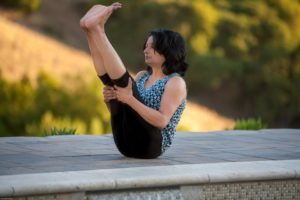 energetic yoga  intermediate to advanced  wellness haven