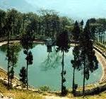 Delo Kalimpong