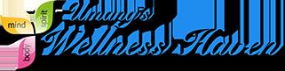 Wellness Haven Logo