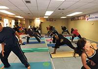 yogaspecials