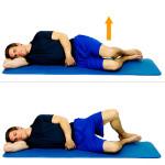Gentle Yoga Image
