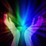 Healing at Wellness Haven