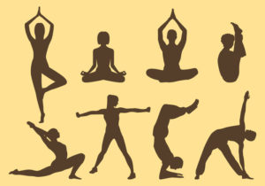 Wellness Haven Yoga Asana Directory