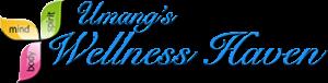 Wellness Haven LLC Logo
