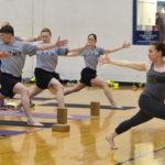 Wellness Haven Yoga